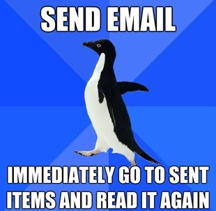 socially-awkward-penguin-meme-send-email