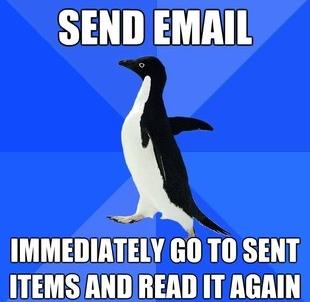 socially-awkward-penguin-meme-send-email